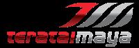 45-logo